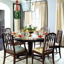 kitchen table decorations ideas round dining table decor ideas room table decorating ideas modern dining room