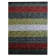 teal red rug red rugs for luxu red and teal rug new hand knotted wool