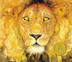 the lion the mouse jerry pinkney com books