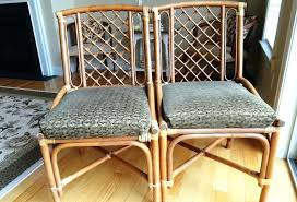 bamboo furniture designs. Bamboo Furniture For Sale Back To New Designs Manila