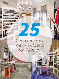 walk in closet women. Brilliant Women Walk In Closet Women In Walk Closet Women E