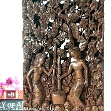 wood wall carvings carved wood panel carved wood wall panel imposing wood wall carvings carved wood panel carved wood wall panel imposing decoration carved