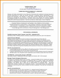 Generous Compliance Manager Resume Samples Ideas Entry Level