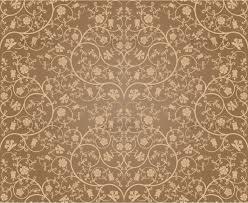 tileable wallpaper texture. Plain Texture Seamless Floral Pattern  Patterns Decorative Throughout Tileable Wallpaper Texture