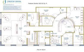dental office design pediatric floor plans pediatric. 3d dental office designfloor planpediatric floor plan195300 sq design pediatric plans d