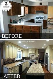 lovely remodel small kitchen 3 unique kitchen remodeling projects services basic small kitchen remodel cost