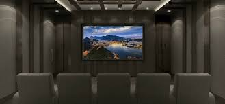 modern home theater. free modern home theater wall units i