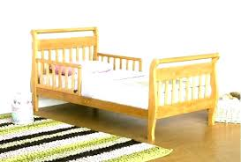 twin bed kid – cntme.co