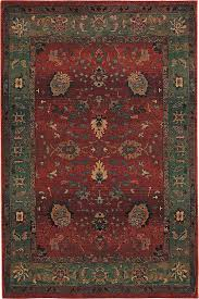 oriental weavers sphinx kharma 332w beige rug to view larger
