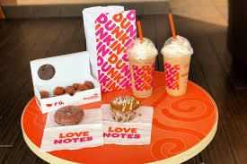 Offer decadent, delicious new choices for espresso drinkers across america. Free Dunkin Donuts Coffee Treats Latest Coupons On Hip2save