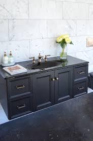 Kitchen Bath Studio M Takeover Wool Kitchen And Bath Showroom Tampa Fl