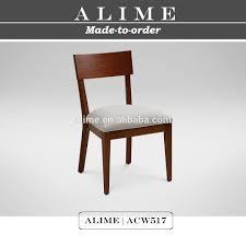 bentwood bistro chair. Bentwood Bistro Chair