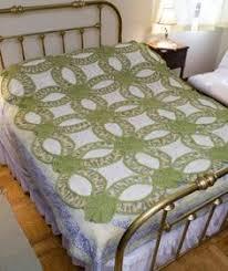http://www.redheart.com/free-patterns/wedding-ring-quilt | Croch ... & Wedding Ring Quilt Crochet Pattern Adamdwight.com