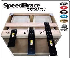 hardware distributors ltd pertaining to countertop brackets design 19