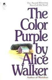 The Color Purple Book Pages Parkinggaragenearmegq