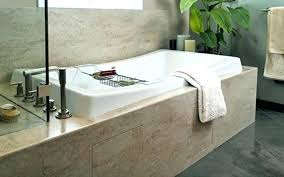 bathtub access panel tile panels code tub