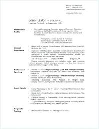 What Is A Resume Look Like How To Write A Resume Monster Com Does