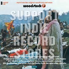 <b>Woodstock</b> Mono PA Version