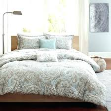 rose color comforter set cream and green bedding sets red white black turquoise tan queen gold red brown and gold comforter