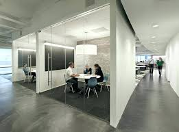 office design concepts. Interior Designs Concepts Best Contemporary Office Design Captivating Modern .
