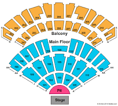 Tennessee Theatre Seating Chart Related Keywords