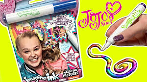 940x827 clown coloring pages clown coloring pages google search jojo. Jojo Coloring Jojo Siwa Imagine Ink Coloring Book Jojo Siwa Songs Challenge Jojo Doll Jojo Bows Youtube
