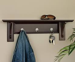 large size of amazing washed homemade wall coat rack as wells as hooks with long