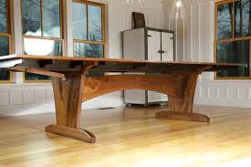 Kitchen Furniture Vancouver Kitchen Table Vancouver Bc Best Kitchen Ideas 2017