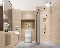 bathroom designs 2014. Brilliant Designs Best Interior Design 2014  Interior Designs Throughout Bathroom