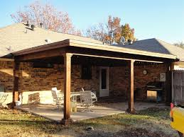 hip roof patio cover plans. Roof Patio Covers · CIMG4521 CIMG4534 CIMG4706 CIMG5190 Decathlon 2 018 Hip Cover Plans P