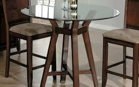 glass round mainstays protector topper inch top edge dining rooms astounding table 18 48 20 14