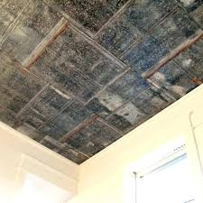 rustic salvaged corrugated metal panels reclaimed roofing tin ceiling antique