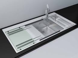 franke sink accessories. Contemporary Accessories Max Modern Kitchen Sink Accessories  Franke Mythos With  By Mish Vexus For Sink Accessories K