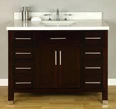 58 inch bathroom vanity. 58 Bathroom Vanities Vanity Appealing Inch Cabinet The Cabinets For .