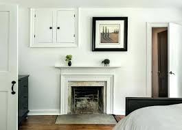 bedroom electric fireplace electric fireplace ideas fireplace bedroom bedroom electric fireplace ideas
