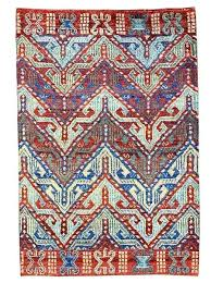 home rugs sari silk rug australia 7