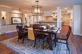traditional dining room light fixtures. Dining Room Traditional Minneapolis Light Fixture Fixtures O