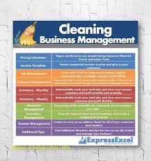 advertising a cleaning business flyers for cleaning business templates house cleaning advertising