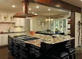 island cooktop vent. Beautiful Vent Cooktop Vents Island Stove April Piluso Throughout Vent O