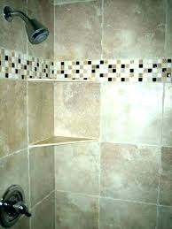 solid surface shower walls solid surface shower solid surface shower walls reviews solid surface shower pan bathroom stone cost wall solid surface shower