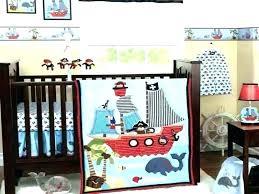 baby boy cribs nursery bedding crib per blue sets fancy luxury wondrous girl chevron baby boy crib bedding
