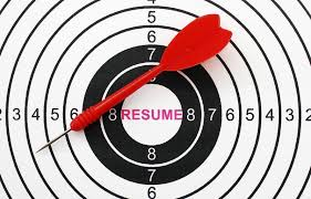 4 Worst Resume Clichés | Smartrecruiters