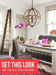 home office lighting fixtures. Attractive Design Home Office Light Fixtures Marvelous Ideas Lighting