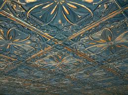ceiling panels ceiling tile reion tin ceiling regarding ceiling tiles home depot idea home depot ceiling