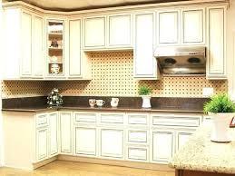 how to glaze kitchen cabinets kitchen glazed cabinets glazed kitchen cabinets kitchen cabinets white with chocolate
