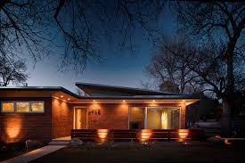 Exterior Recessed Led Can Lights Outdoor Led Recessed Light Bulbs Soffit Lighting Exterior