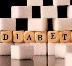 Diabetul se ia
