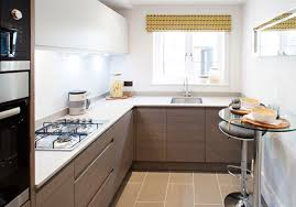 Small Picture Browse modular kitchens price list in Delhi for modular kitchen in