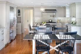 small eat in kitchen small eat in kitchen designs tiny eat in kitchen ideas