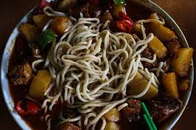 top essay writing descriptive essay about my favorite food home › descriptive essay about my favorite food · the world s catalog of ideas